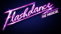 discount voucher code for Flashdance (Chicago) tickets in Chicago - IL (Cadillac Palace)