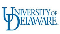 Logo for University of Delaware