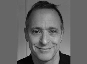 David Sedaris Tickets