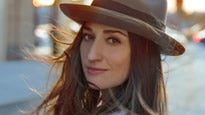 More Info AboutSara Bareilles - Little Black Dress Tour