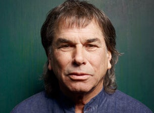 Mickey Hart Band Tickets