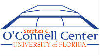 Stephen C O'Connell Center Accommodation