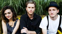 The Lumineers pre-sale code for show tickets in San Francisco, CA (America's Cup Pavilion)