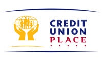 Credit Union Place