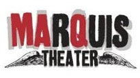 Marquis Theater Tickets
