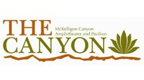 McKelligon Canyon Theatre Tickets