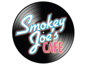 Smokey Joe's Cafe Tickets