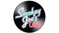 Smokey Joe's Cafe at Dow Event Center