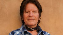 John Fogerty presale password for early tickets in Orlando