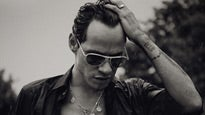Marc Anthony presale password for concert tickets in Oakland, CA (Oracle Arena)