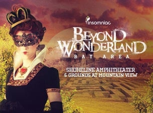 electronic dance music festivals beyond wonderland