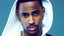 presale passcode for Big Sean tickets in Clarkston - MI (DTE Energy Music Theatre)