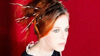 88.1 KDHX welcomes Neko Case presale code for show tickets in St Louis, MO (The Pageant)