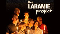 discount  for The Laramie Project At Ford's Theatre tickets in Washington - DC (Ford's Theatre)