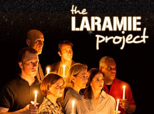 The Laramie Project At Ford's Theatre Tickets