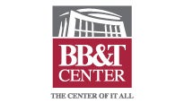 Logo for BB&T Center