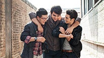 Il Volo at Milwaukee Theatre