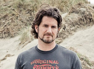 Matt Nathanson Tickets
