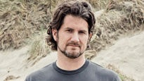 Matt Nathanson at House of Blues Myrtle Beach