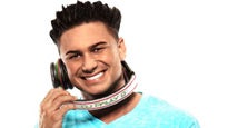 More Info AboutDJ Pauly D