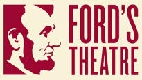 Ford's Theatre Tickets