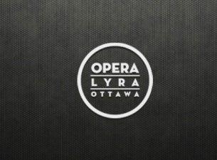 Opera LyraTickets