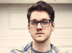 Alex Goot Tickets