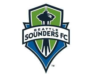 Seattle Sounders FC Tickets