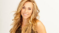 Sheryl Crow & Gary Allan presale password for early tickets in Santa Barbara