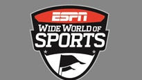 Champion Stadium at ESPN Wide World of Sports Tickets