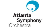 Logo for Atlanta Symphony Hall