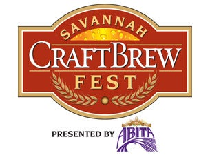 Savannah Craft Brew Fest Tickets