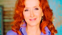 Bonnie Raitt pre-sale password for early tickets in Newark
