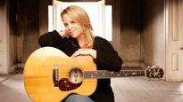 Mary Chapin Carpenter at Florida Theatre Jacksonville