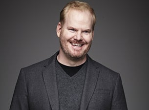 Jim Gaffigan Tickets