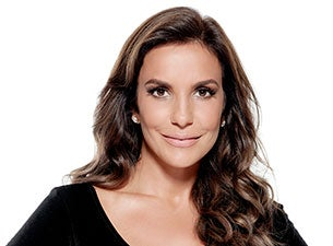 Ivete Sangalo Tickets