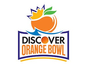 Orange Bowl Tickets