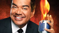 George Lopez presale passcode for show tickets in Oakland, CA (Paramount Theatre-Oakland)