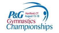SORRY, THIS EVENT IS NO LONGER ACTIVE<br>2013 P&amp;G Gymnastics Championships-JR Men Day 1