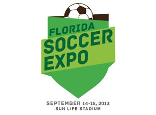Florida Soccer Expo Tickets