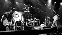 Pearl Jam presale code for concert tickets in Vancouver, BC (Rogers Arena)