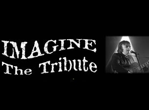 John Lennon Tribute Tickets