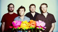 Dismemberment Plan presale password for show tickets in New York, NY (Terminal 5)