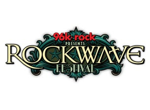 Rockwave Tickets