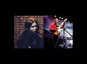 Chelsea Wolfe Tickets