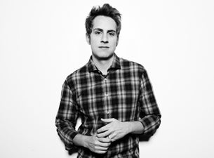 Ben Rector Tickets
