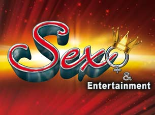 Sex & Entertainment