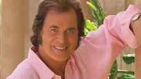 Engelbert Humperdinck presale code for show tickets in Altoona, IA (The Meadows at Prairie Meadows)