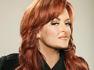 Wynonna Tickets