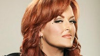 discount code for Wynonna & The Big Noise tickets in Englewood - NJ (Bergen Performing Arts Center)